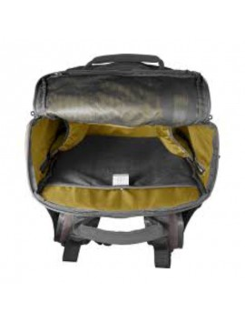 Vx Touring backpack Anthracite