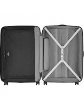 "Spectra™ 2.0 32"" Extra Large Travel case"