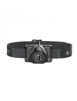 MH6 LED Head Torch