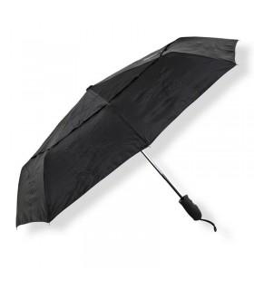 Ομπρέλα Trek - Μικρή