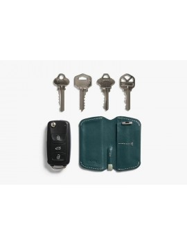BELLROY KEY COVER  EKCA Teal