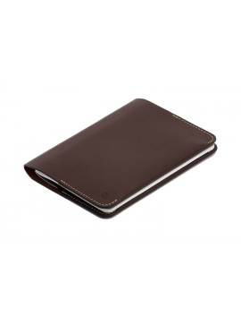 BELLROY NOTE BOOK MINI JAVA