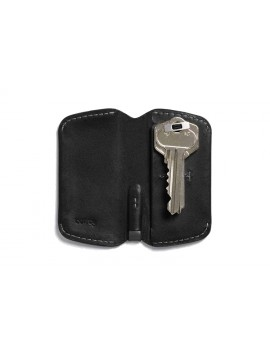 BELLROY KEY COVER PLUS  EKCB black