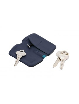 BELLROY KEY COVER  EKCA BLUE