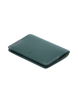 BELLROY CARD HOLDER EKCB Teal