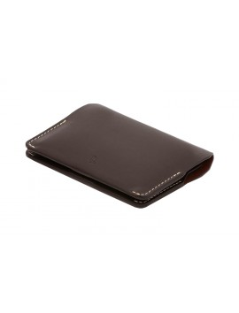 BELLROY CARD HOLDER EKCB Java
