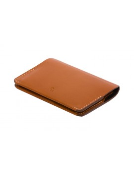 BELLROY CARD HOLDER EKCB Caramel