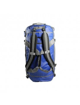 Adventure Duffel Bag – 90L