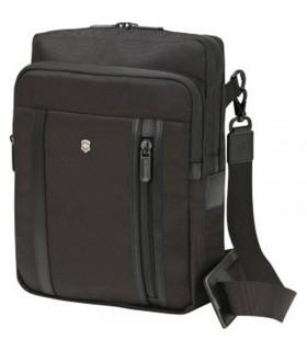 Crossbody Laptop Bag