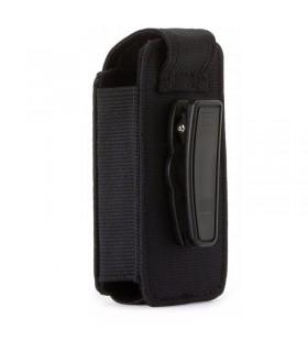 Mobile Phone PDA Case