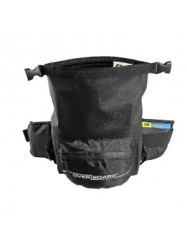 Pro-Light Waterproof Waist Pack – 3L