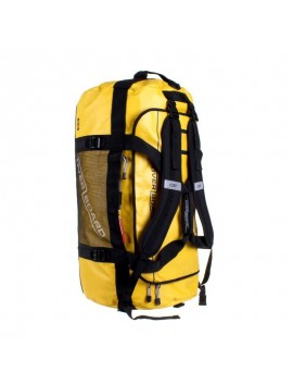 Adventure Duffel Bag OB1059-Y – 90L