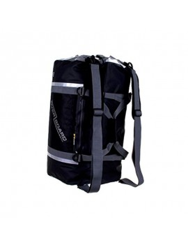 Pro-Sports Waterproof Duffel Bag -90L