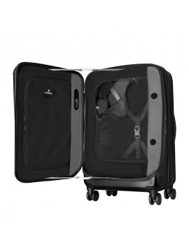 Spectra Medium Expandable 601290 Black
