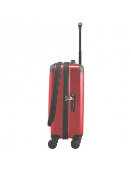 "Spectra™ 2.0 Dual-Access 20"" Global Carry-On 29L"