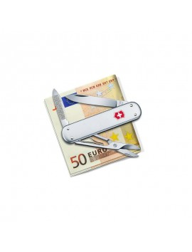 MONEY CLIP 0.6540.16
