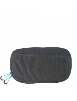 RFiD Travel Belt Pouch
