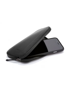BELLROY All Conditions Phone Pocket -Leather