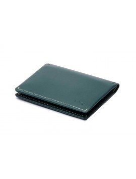 Bellroy Slim Sleeve Teal