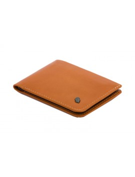 Bellroy Slim Sleeve Caramel