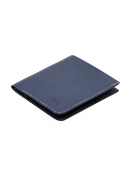SLIM WALLET HIGH LINE