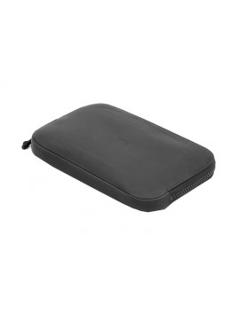 BELLROY All Conditions Pocket wallet charcoal