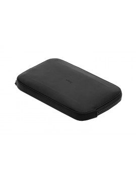 BELLROY All Conditions Pocket wallet black