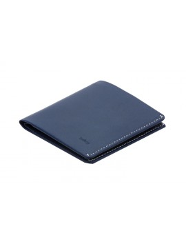 Bellroy Note Sleeve blue