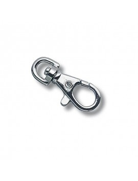 snap hook key chain
