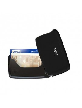 Card case Classic True Virtu