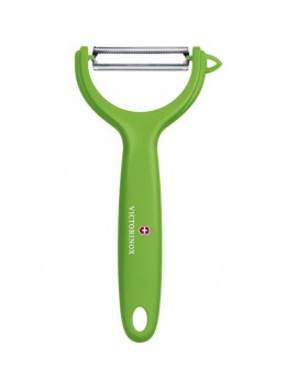 Tomato and Kiwi Peeler green