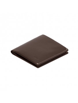 Bellroy Note Sleeve RFID java
