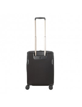Victorinox επεκτάσιμη Softside Global Carry-On
