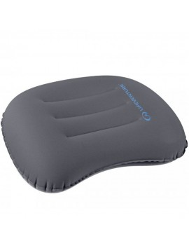 Lifeventure Inflatable travel Pillow