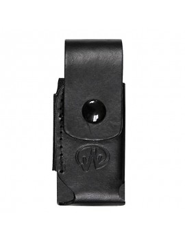 Leatherman Leather Sheath for Wave 939906