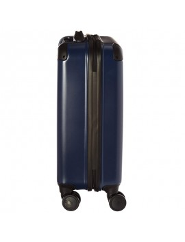 SPECTRA 20″ GLOBAL CARRY-ON blue 31L 601287