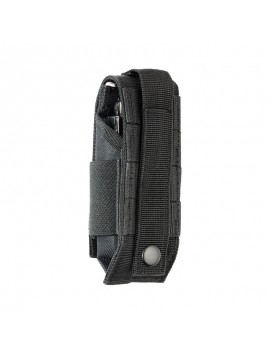 Leatherman Molle XL Sheath black