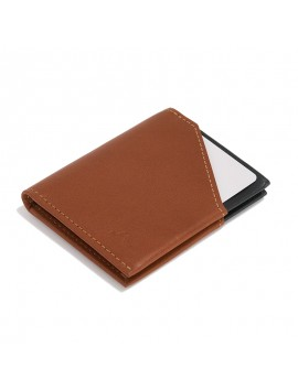 ROIK WALLET RFID City havana