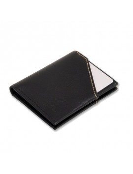 ROIK WALLET RFID City black