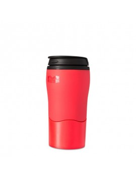 Mighty Mug Solo 320 ml, red