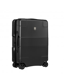Lexicon Hardside Global Carry-On 34L