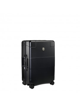 Lexicon Hardside Carry-On 73L