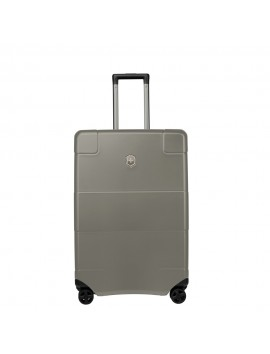 Lexicon Hardside Global Medium 73L silver