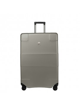 Lexicon Hardside Large 105L silver