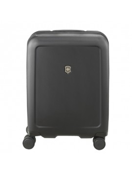 Victorinox Connex Hardside Global carry-on 34L