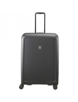 Victorinox Connex Hardside Large 107L