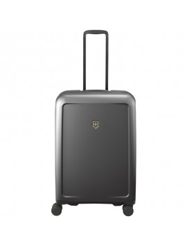 Victorinox Connex Hardside Medium 71L