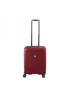 Victorinox Connex Hardside Global carry-on 34L κόκκινη