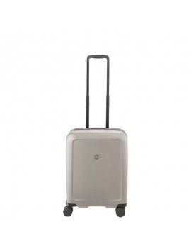 Victorinox Connex Hardside Global carry-on 34L Ασημί