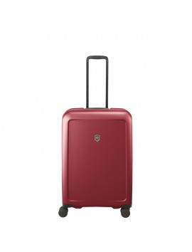 Victorinox Connex Hardside Medium 71L red